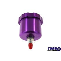 Hidraulikus kézifék olajtartály purple